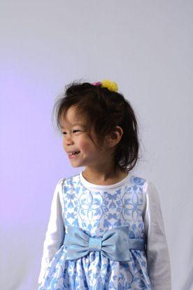 Stella portraits - 2018-03-11T10:36:53 - 021