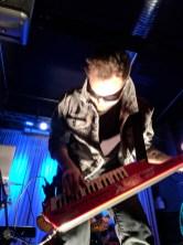 Futourama Concert - 2018-11-17T23:22:18 - 083