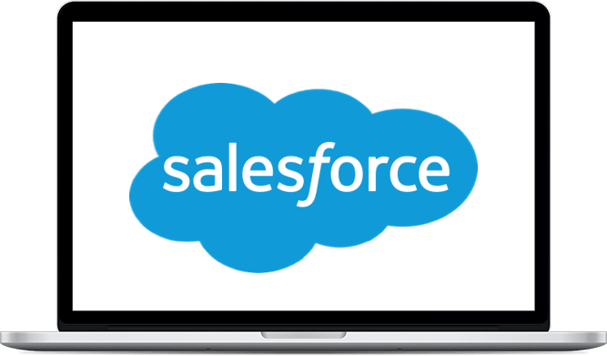 laptop-salesforce