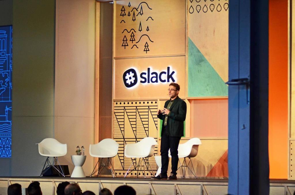 B2B Marketing Stacks