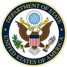 https://i0.wp.com/www.ericschwartzman.com/wp-content/uploads/2019/09/us-state-dept.png?ssl=1