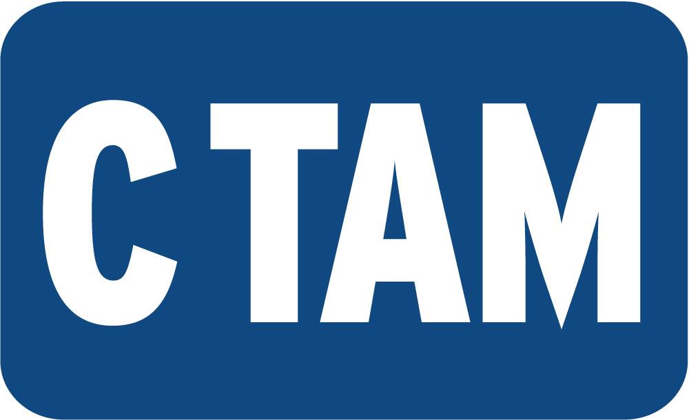 https://i0.wp.com/www.ericschwartzman.com/wp-content/uploads/2019/10/CTAM-Logo-REVERSE-dark-blue.jpg?ssl=1