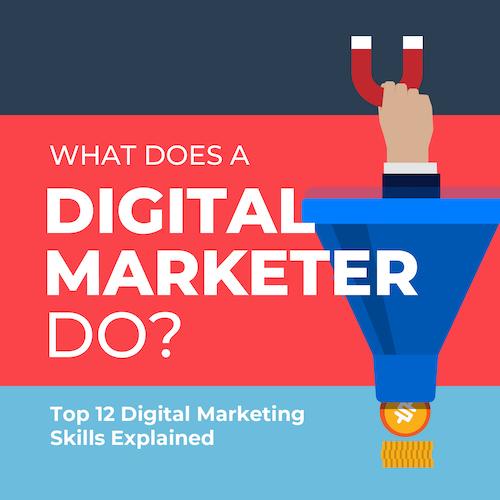 Essential Digital Marketing Skills White Paper 300