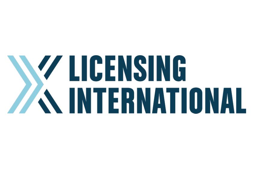 https://i0.wp.com/www.ericschwartzman.com/wp-content/uploads/2019/10/Licensing-International-Logo-1.png?ssl=1