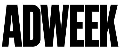 adweek-logo-3