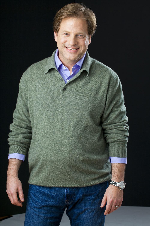 Eric Schwartzman-m