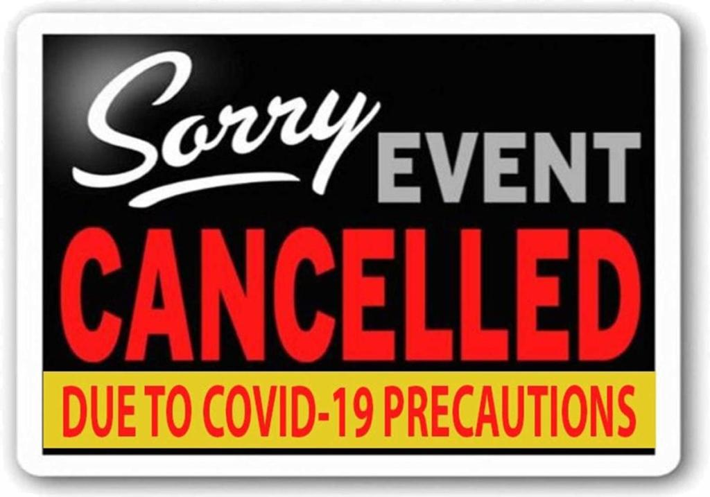 conference-cancel-culture