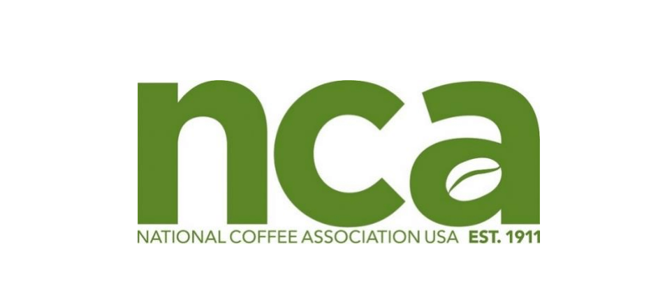 https://i0.wp.com/www.ericschwartzman.com/wp-content/uploads/2021/05/nca_logo.5ac649433a62e.png?ssl=1