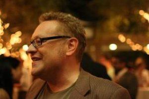 (CC) Brian Solis, www.briansolis.com and bub.blicio.us.