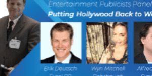 entertainment pr panel2
