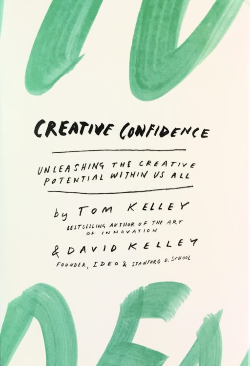 creative-confidence-cover