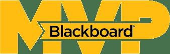 Blackboard MVP