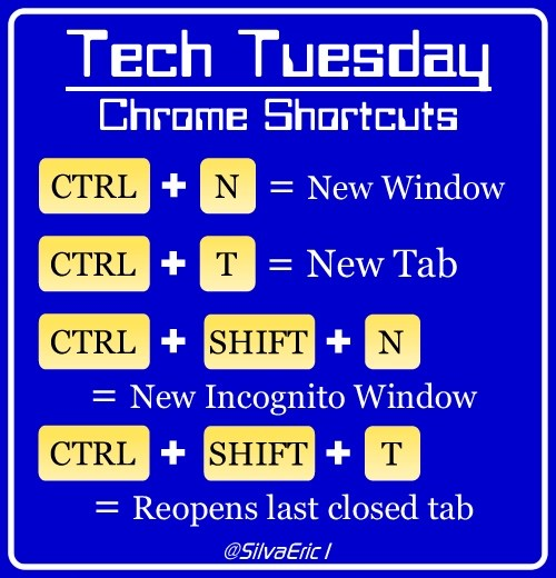 Chrome_NewWindows