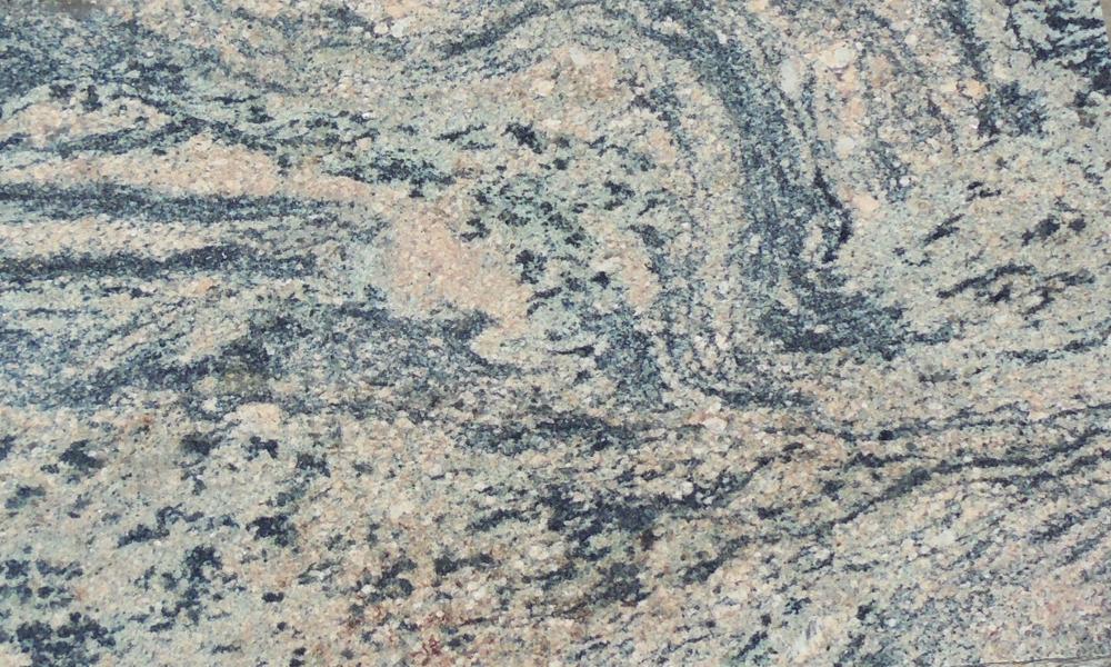 Colors  Types of Granite  Ericson Memorials
