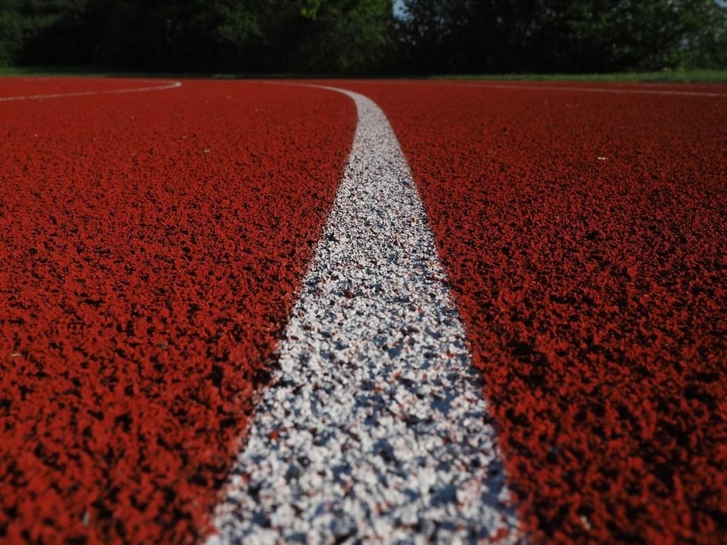 Intervaller 1 km, löpning, löpintervaller, löpning 10 km