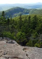West Peak