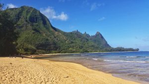 5 Days in Kauai, Hawaii