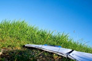 journalling can be a great way to cultivate mental health for gifted adults