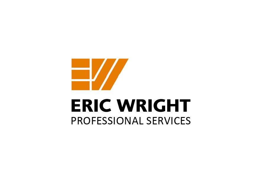 Eric Wright Professional Services Celebrates National