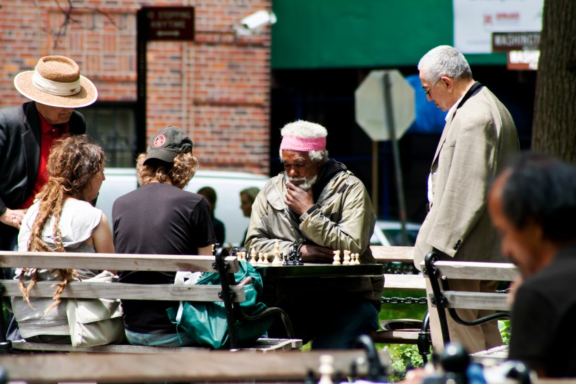 chess-players-100