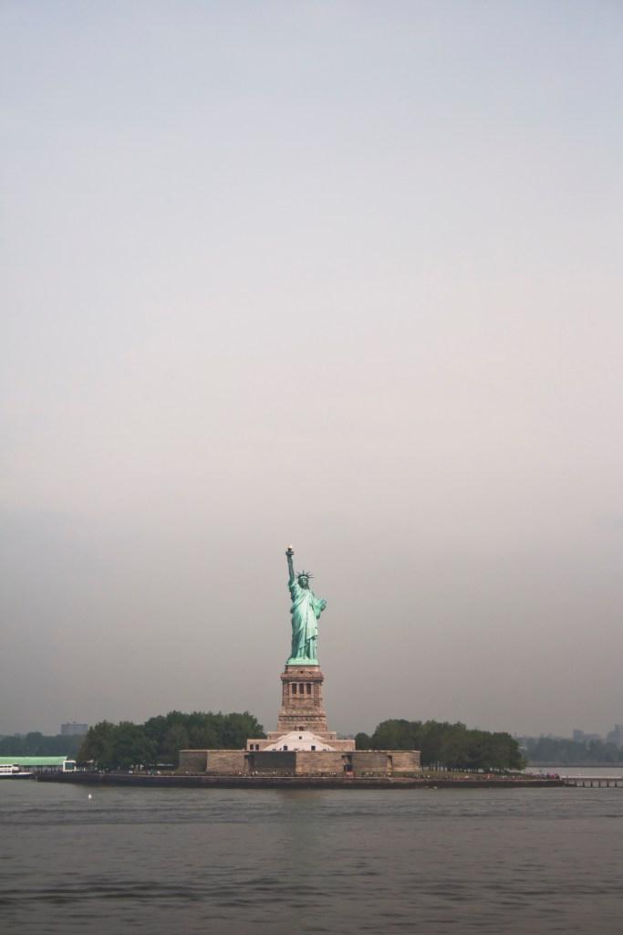 statue-of-liberty-peach-100