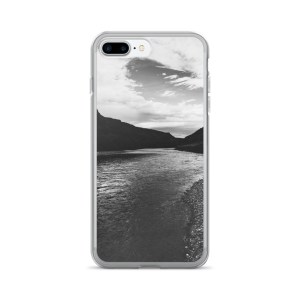 iPhone cases / Accessories