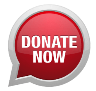 Donate to Erie Historical Society