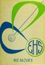 Erie High School Memoirs