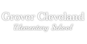 Grover Cleveland Elementary School / Grover Cleveland