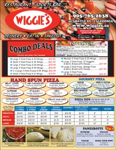 wiggiestakeoutforweb1
