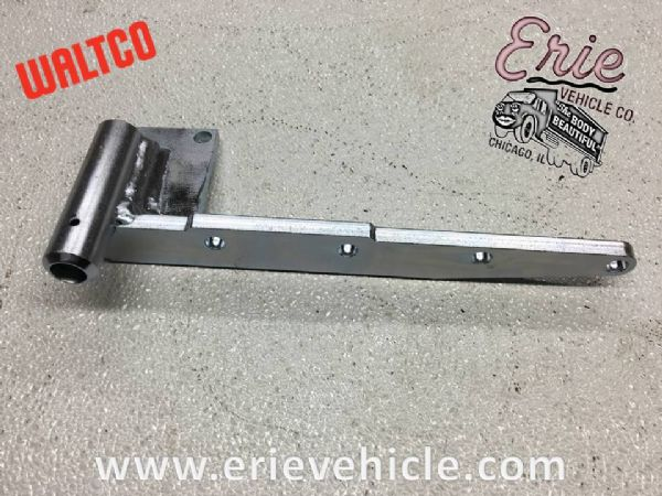 Waltco Lift Gate Super Switch Waltco Lift Gate Switch
