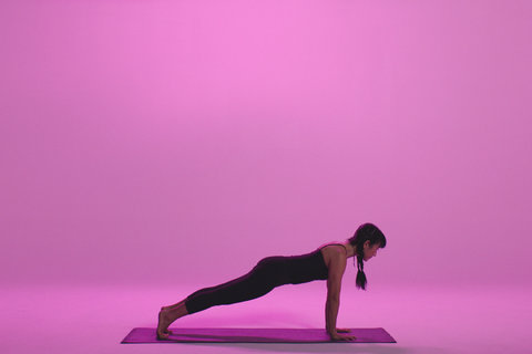 yoga modifications for everyone  erika cain