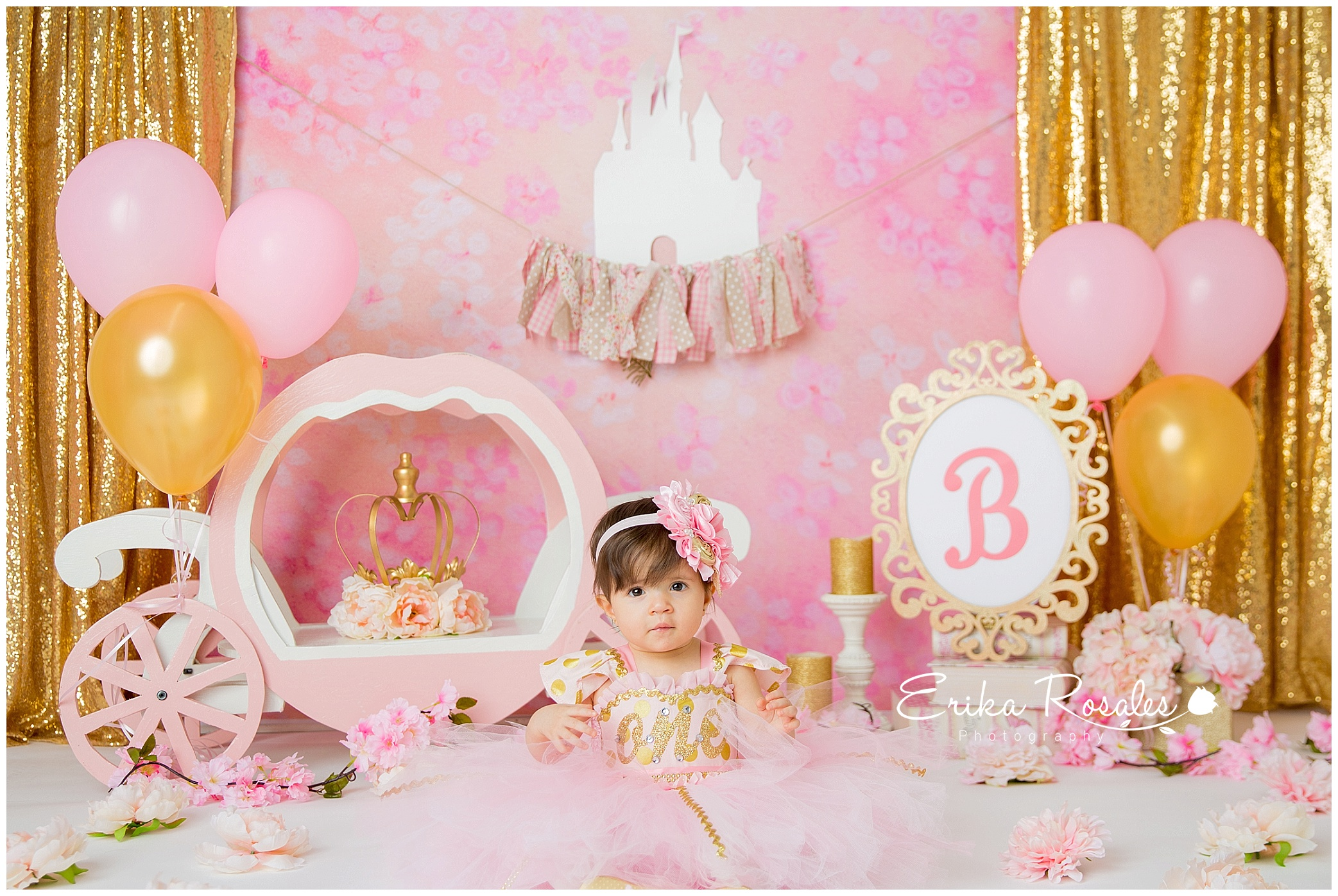Baby One Year Old Archives Erika Rosales New York Photo Studio
