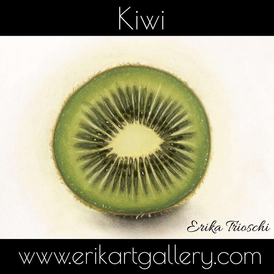 www.erikartgallery - kiwi