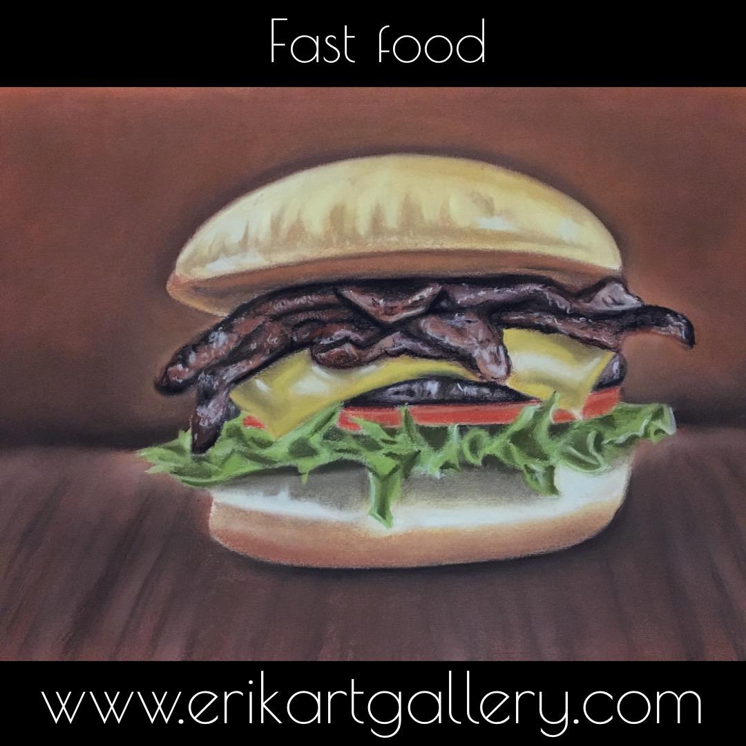 www.erikartgallery.com - Hamburger
