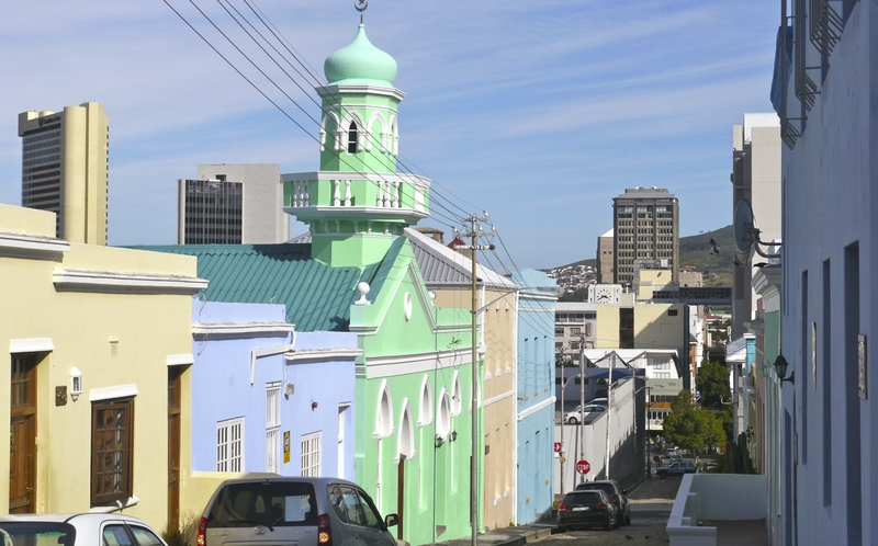 bo-kaap-cape-town-neighborhoods-colorful-houses