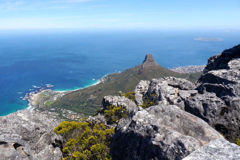 view-from-table-mountain-1
