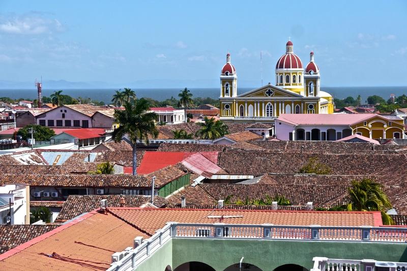 colonial-granada-nicaragua