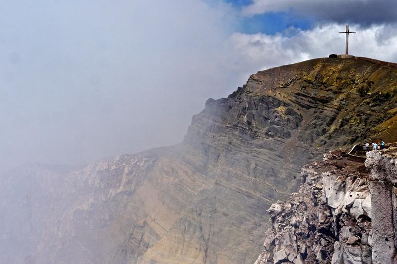 masaya-volcano-rim