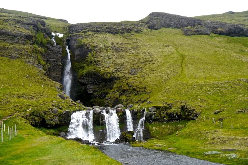 gluggafoss-waterfall-icelands-southern-coast