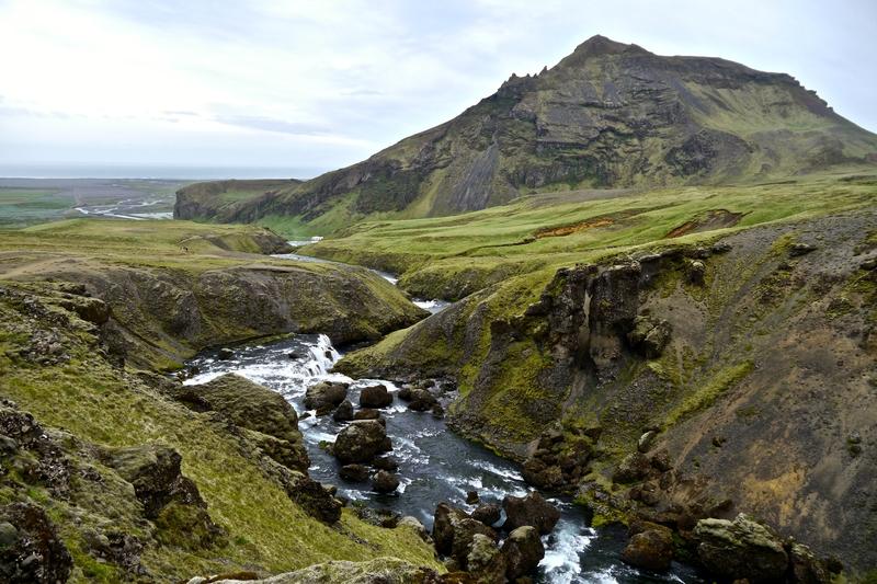 scenery-skogafoss-waterfall-iceland-south-coast