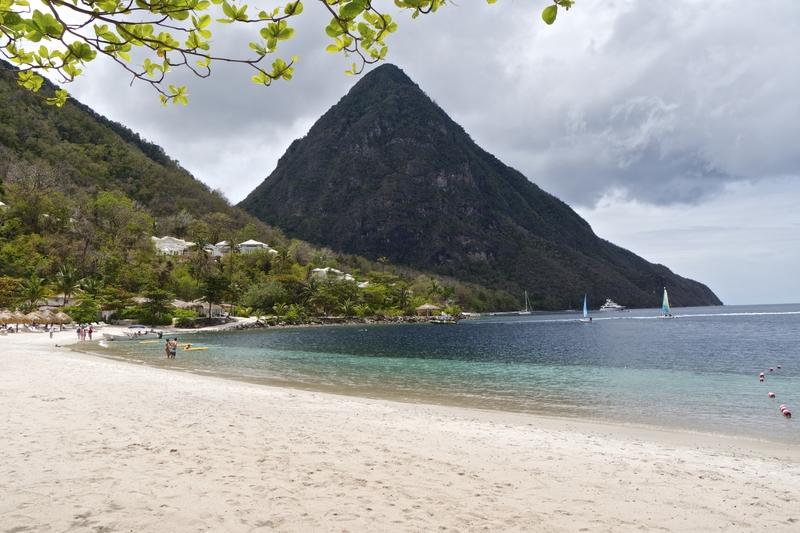 sugar-beach-st-lucia-caribbean