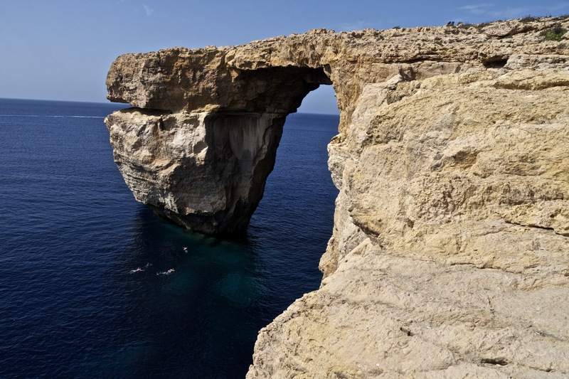 azure-window-gozo