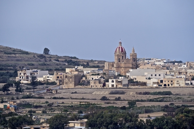 cathedral-gozo