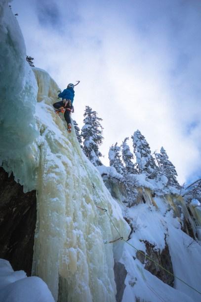 Rejse, Rejsefotografi, Travel, Travel Photography, Winter, Winter sports, Alpine, Skiing