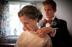 Wedding, Wedding day, Wedding Photography, Fuji, Fujifilm, Bride, Bryllup, Bryllupsfotograf