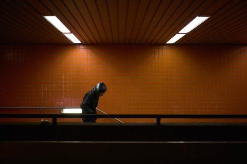 Street Photography, Street, Fujifilm, Fujifilm, Travel, Travel Photography, Nürnberg, Silhouette