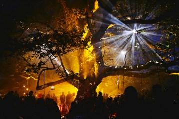 Fuji, Fujifilm, Event, Music, Begivenhed, Koncert, Concert, Heartland Festival, Festival, Egeskov Slot