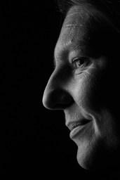 Portrait, Portrait photography, Portraits, Portræt, Portrætfotograf