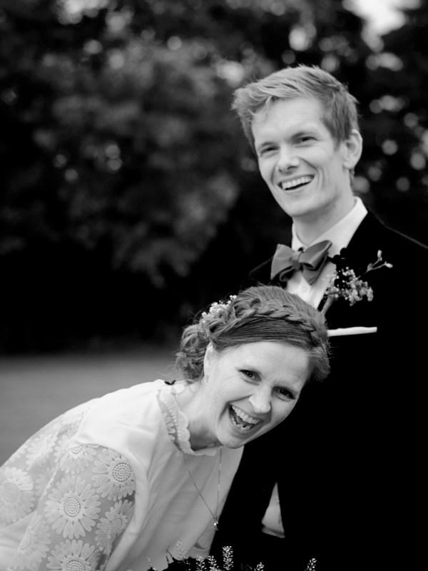 Bryllupsfotograf, Bryllupsfotografi, Fotograf i København, Bryllup, Brud, Brudgom